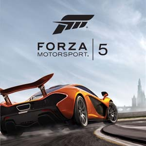 Buy Forza 5 Xbox One Code Compare Prices
