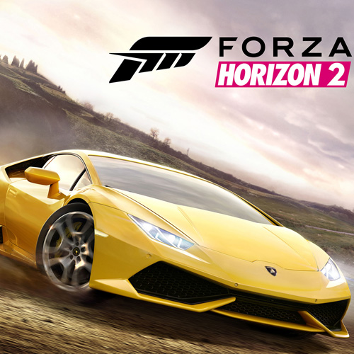 Buy Forza Horizon 2 Xbox One Code Compare Prices