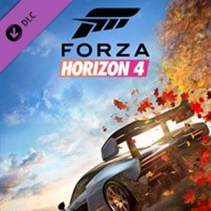 Buy Forza Horizon 4 1938 MG TA Midget Xbox One Compare Prices