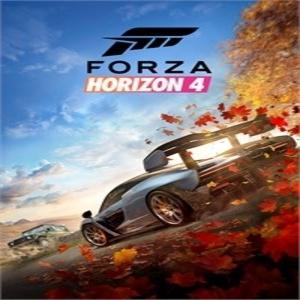Buy Forza Horizon 4  Xbox Series Compare Prices