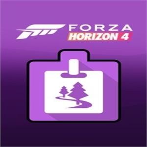 Forza Horizon 4 Expansions Bundle