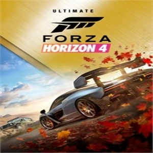 Buy Forza Horizon 4 Ultimate Upgrade Xbox One Compare Prices