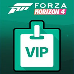 Buy Forza Horizon 4 VIP CD KEY Compare Prices