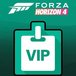 Buy Forza Horizon 4 VIP Pass Xbox One Compare Prices