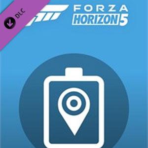 Forza Horizon 5 Expansions Bundle