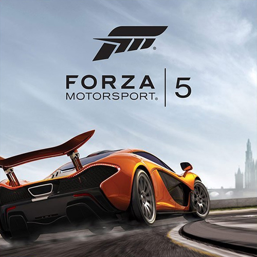 Buy Forza Motorsport 5 Xbox One Game Download Compare Prices