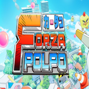 Forza Polpo