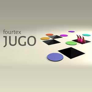 Buy Fourtex Jugo CD Key Compare Prices