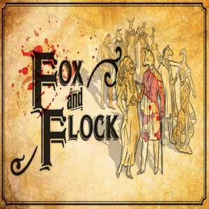 Buy Fox & Flock CD Key Compare Prices