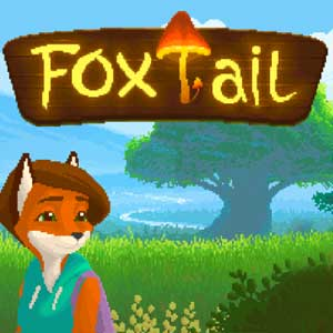 Buy FoxTail CD Key Compare Prices