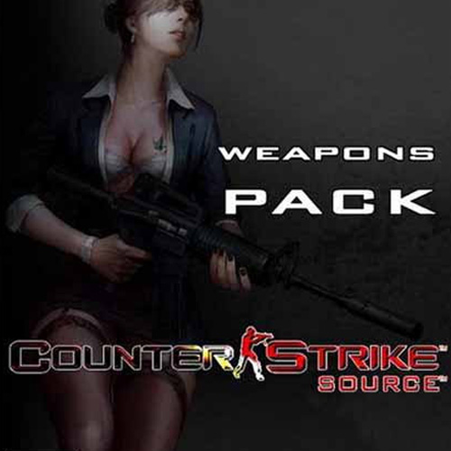 Buy FPS Weapons Pack CD Key Compare Prices