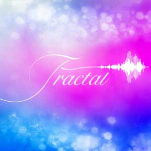 Buy Fractal CD Key Compare Prices