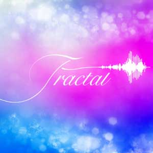 Buy Fractal Make Blooms Not War CD Key Compare Prices