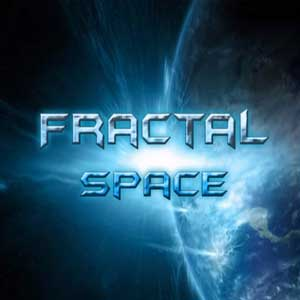 Buy Fractal Space CD Key Compare Prices