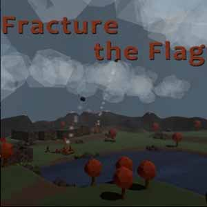Buy Fracture the Flag CD Key Compare Prices