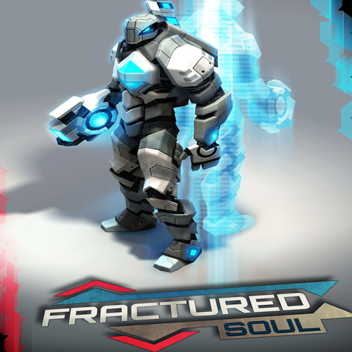 Buy Fractured Soul CD Key Compare Prices