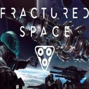 Fractured Space Intel Pack