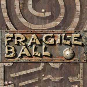 Buy Fragile Ball CD Key Compare Prices