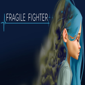 Buy Fragile Fighter CD Key Compare Prices