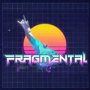 Buy Fragmental CD Key Compare Prices