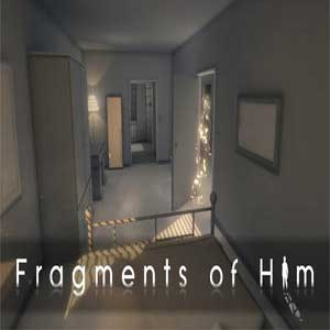 Buy Fragments of Him CD Key Compare Prices