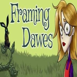 Framing Dawes