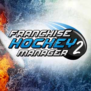 Buy Franchise Hockey Manager 2 CD Key Compare Prices