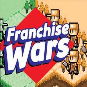 Franchise Wars