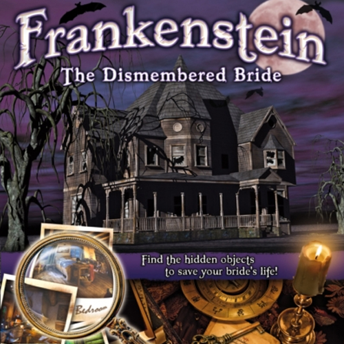 Buy Frankenstein CD Key Compare Prices