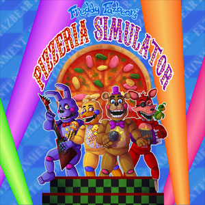 Buy Freddy Fazbear's Pizzeria Simulator Xbox Series X Compare Prices
