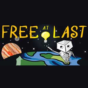Buy Free At Last CD Key Compare Prices