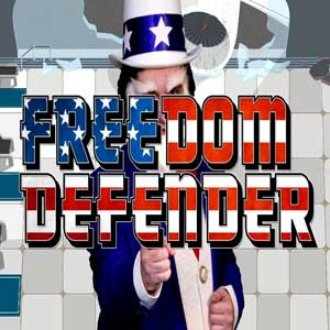 Buy Freedom Defender CD Key Compare Prices