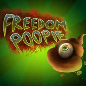 Buy Freedom Poopie CD Key Compare Prices