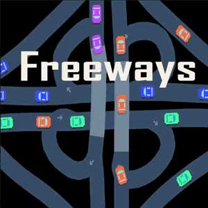 Buy Freeways CD Key Compare Prices