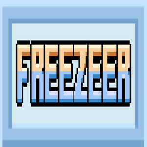 Freezeer