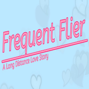 Frequent Flyer A Long Distance Love Story