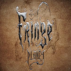 Fringe Planet