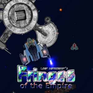 Buy Fringes of the Empire CD Key Compare Prices