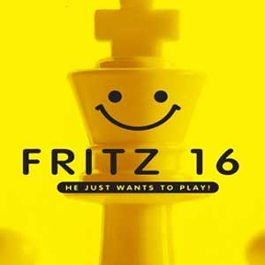Buy Fritz Chess 16 CD Key Compare Prices