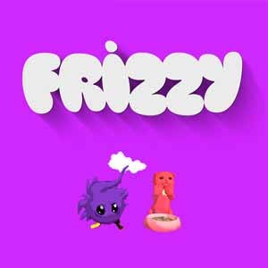Buy Frizzy CD Key Compare Prices