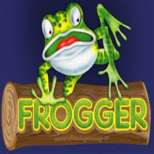Buy Frogger Xbox Series Compare Prices