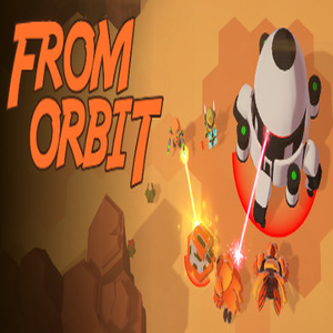 Buy From Orbit Nintendo Switch Compare Prices
