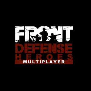 Buy Front Defense Heroes CD Key Compare Prices