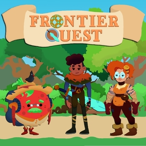 Buy Frontier Quest Nintendo Switch Compare Prices