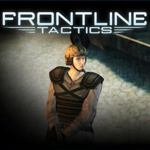 Buy Frontline Tactics Complete Pack CD Key Compare Prices