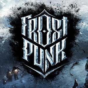 Buy Frostpunk Xbox One Compare Prices