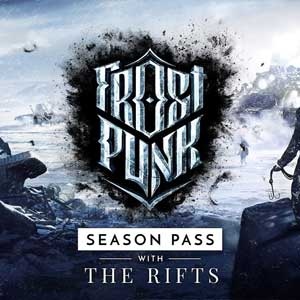 Buy Frostpunk Season Pass CD Key Compare Prices