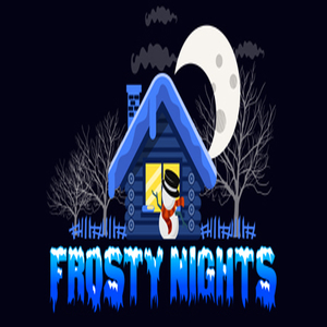 Buy Frosty Nights CD Key Compare Prices