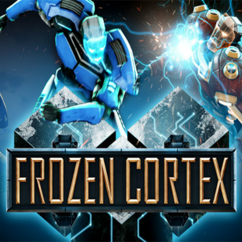 Buy Frozen Cortex CD Key Compare Prices