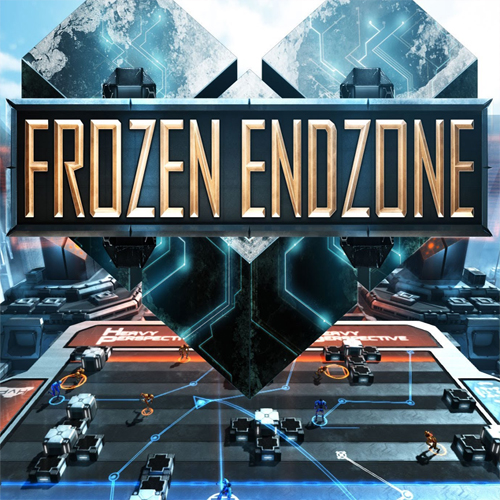 Buy Frozen Endzone CD Key Compare Prices